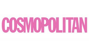 cosmopolitan-vector-logo